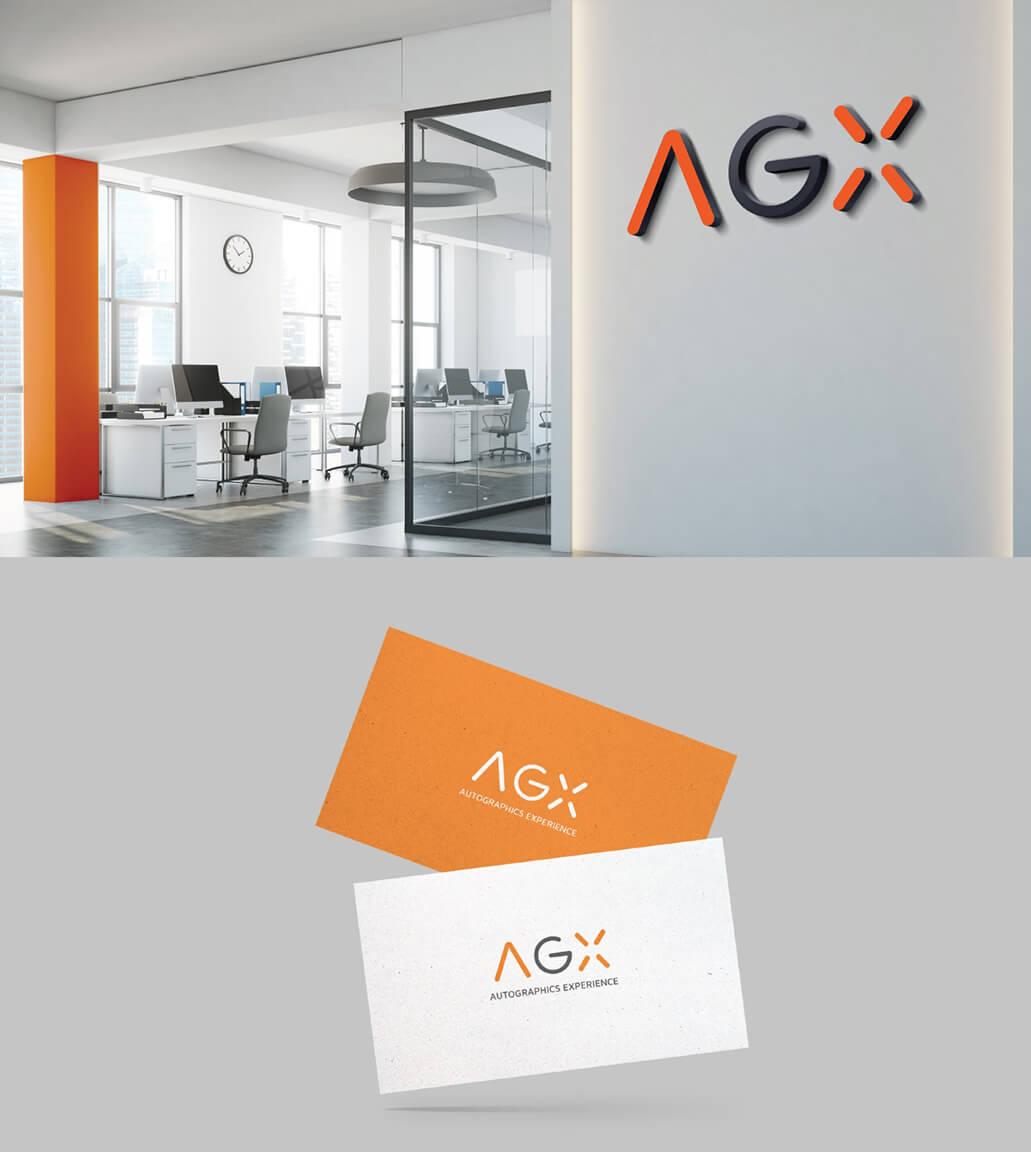 AGX_logo